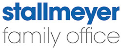 Stallmeyer Family Office